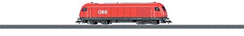 marklin-36844-diesellok-reihe-2016-obb-schienenfahrzeuge