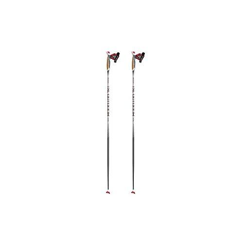 Bâtons de marche TSL TACTIL C100