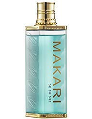 Makari Tonique Purifiant Clarifiant Purifying Cleansing Tonic 140ml