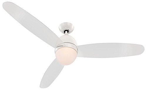 ventilateur-de-plafond-luminaire-led-19w-telecommande-ailettes-transparentes-globo-0300-034000
