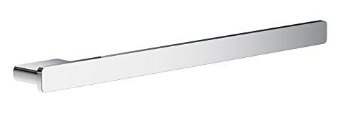 SMEDBO Schrank-Handtuchhalter OUTLINE Handtuchstange 40 cm poliert FK310 -
