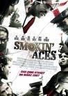 Smokin Aces Dvd Rental kostenlos online stream