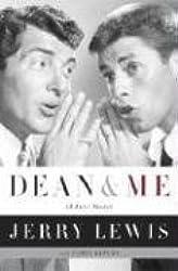 Dean & Me: A Love Story