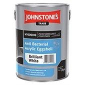 johnstone-s-trade-5-l-antibacteriano-acrilico-cascara-de-huevo-y-blanco-brillante