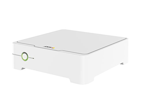 AXIS 01035-003Begleiter Recorder 1TB Festplatte