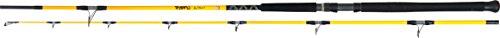 Black Cat Angelrute DF Joy Stick III, , 1827280 Test