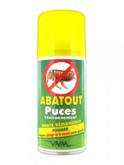 abatout-puces-fogger-150-ml