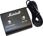 original-marshall-footswitch-two-button-with-led-clean-overdrive-od1-od2