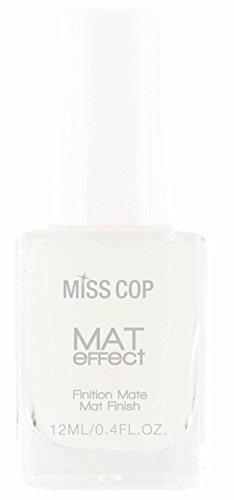 miss-cop-soins-top-coat-mat-effect-12-ml