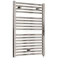 myson-avonmore-862mm-x-500mm-straight-towel-warmer-chrome