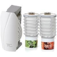 rubbermaid-r402513e-tcell-freshener-starter-kit-tropical-and-crush