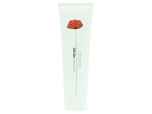 kenzo-flower-milky-shower-cream-150ml