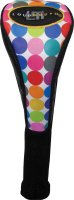 loudmouth-golf-disco-balls-white-fairway-wood-headcover-by-winning-edge