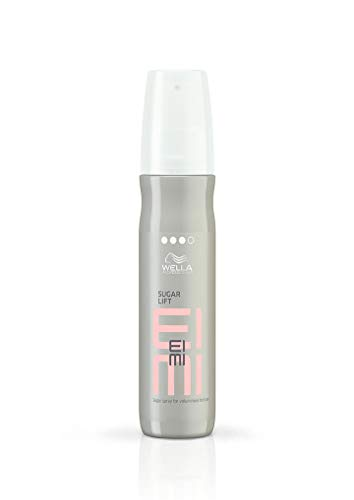 Wella Professionals Eimi Sugar Lift Spray Voluminizador