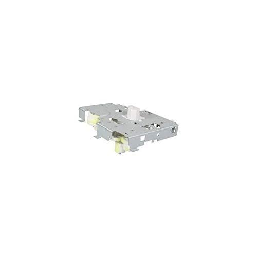 HP Ersatzteil Inc. Main Drive Assembly Bulk, RM1-1066-000CN-RFB (Bulk) -