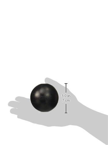 Luposan 5062015 Ball Extreme, M / L - 5