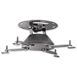 Chief Universal Deckenhalterung für Projektor (UK-Import) Chief Projector Ceiling Mount