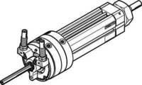 Festo 556604 Dreh-/Lineareinheit DSL-16-80-270-CC-A-S20