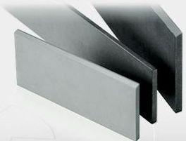 carbon-graphite-vanes-for-rietschle-vacum-pumps-85x47x4