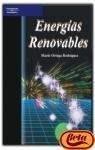 Energias renovables por Mario Ortega Rodriguez