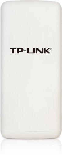 tp-link-tl-wa7210n-cpe-dexterieur-wi-fi-a-forte-puissance-24-ghz-150-mbps