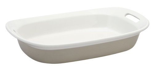 corningware-etch-sand-3-qt-oblong-baking-dish-by-corningware