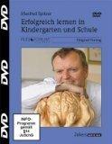 Erfolgreich lernen in Kindergarten und Schule [DVD] -