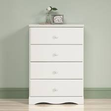 sauder-storybook-4-drawer-chest-soft-white-drawers-with-metal-runners-and-safety-stops-by-sauder