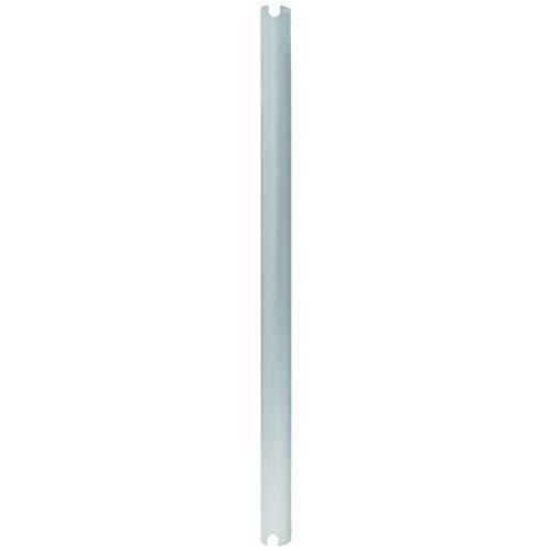 NewStar BEAMER-P200 Erweiterung Pole für Beamer-C80/Beamer-C200 (200 cm) -