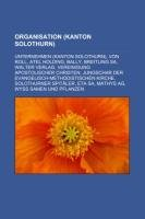 organisation-kanton-solothurn-unternehmen-kanton-solothurn-von-roll-atel-holding-bally-breitling-sa-