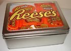 american-reeses-ultimate-gift-tin