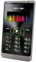 hyundai-mb-1200-handy-ohne-branding-43-cm-17-zoll-fardbdisplay-dualband-schwarz