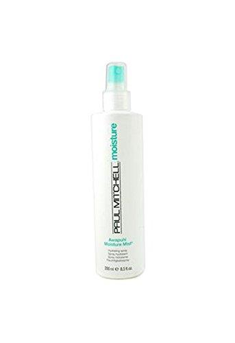 paul-mitchell-moisture-awapuhi-moisture-mist-hydrating-spray-250ml-85oz-soins-des-cheveux