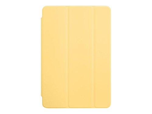 Apple iPad Mini 4 Smart Cover Yellow