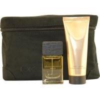 donna-karan-gift-set-gold-sparkling-edt-spray-30ml-body-lotion-75ml-make-up-bag