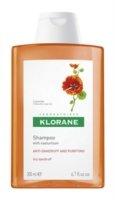 klorane-capelli-linea-cappuccina-anti-forfora-idratante-cute-secca-shampoo-200ml