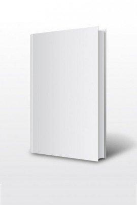 Commission du codex alimentarius manuel de procedure 10 ed
