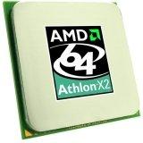 AMD 30 GHz
