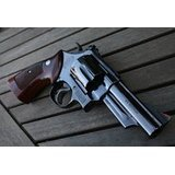 revolvers-smith-and-wesson-mouse-pad-mousepad-102-x83-x-012-inches