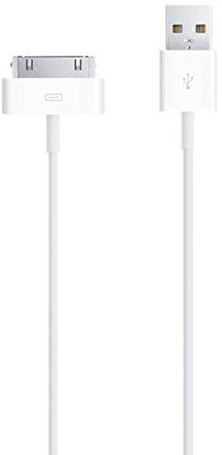 icell-cavo-usb-iphone-3g-3gs-4-4s-ipod-ipad-bianco-kowi