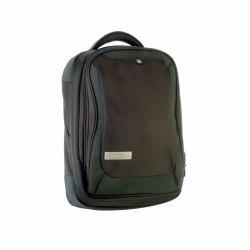 Tech air TAC5701V5 maletines para portátil - Funda (Mochila, Negro, Nylon)