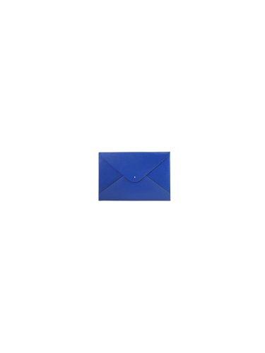 paperthinks-100x7cm-rainbow-file-folder-marine-blue