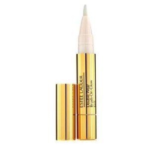 Estee Lauder Double Wear Brushon Glow Correttore Perfezionatore Luminoso, #1Nneutral - 2 ml