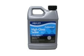 high-gloss-sealer-aqua-mix-3785ml