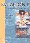 Descargar Libro Natacion II - la natacion y su entrenamiento de Fernando Navarro