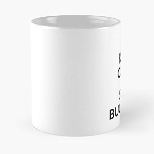 Badcatdesigns River Best Gift Ceramic Coffee Mugs -