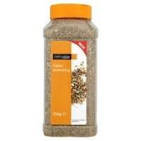 Chef's Larder Italian Seasoning 230g