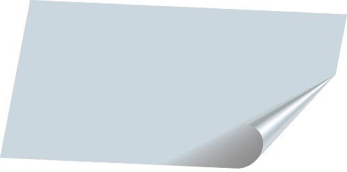 Entspiegelungsfolie Displayschutzfolie Bildschirmschutzfolie 924 x 519 mm (42,0 Zoll 16:9) Display Schutz Schutzhülle Displayschutz Displayfolie Folie Schutzfolie (Spray Spülmittel)