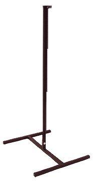 Adjustable Indoor Chronograph/ Camera Stand