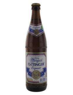 oettinger-export-05l